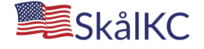 Skal Kc site